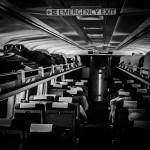The Coach Car - Dayton Photographer Alex Sablan