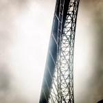 New River Gorge Bridge - Dayton Photographer Alex Sablan