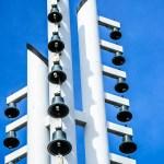 Carillon at Sawyer's Point - Dayton Photographer Alex Sablan