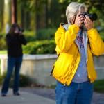 Juxtaposition - Dayton Photographer Alex Sablan