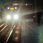 Washington DC Metro Photo - Dayton Photographer Alex Sablan