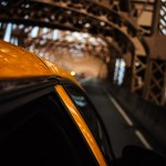 Ed Koch Queensboro Bridge Photo - Dayton Photographer Alex Sablan