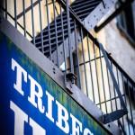 Tribeca Photo - Dayton Photographer Alex Sablan