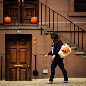 Street Photography New York City