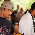 Guam Liberation Day - Fairborn, Ohio - 2013