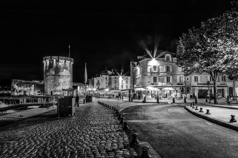 La Rochelle dsr_0900_x3000