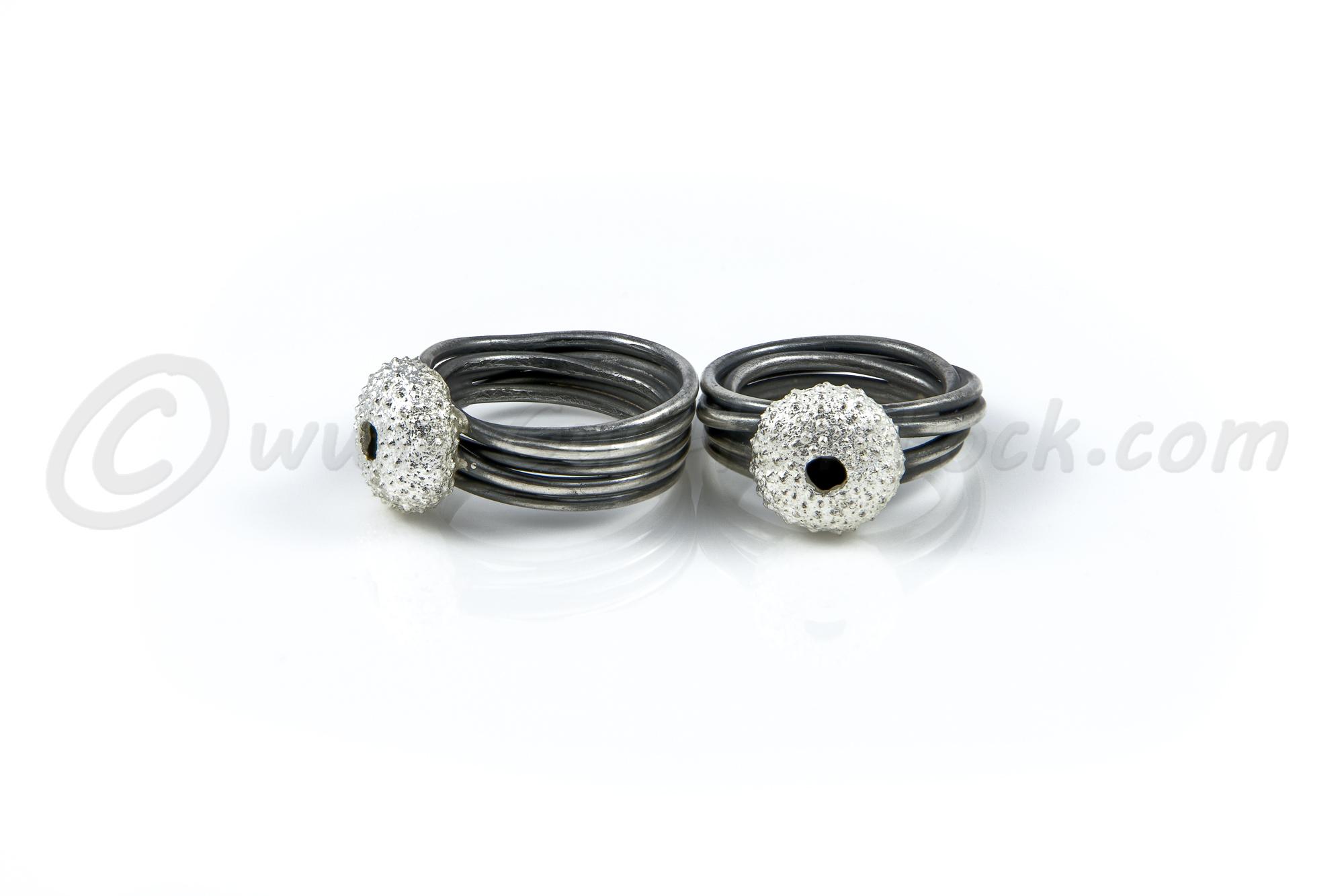 Becky Morgans Jewellery