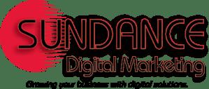 Sundance Digital Marketing Logo