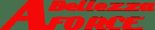 Logo Belleazza Aforce