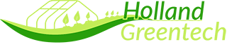 Logo Holland Greentech