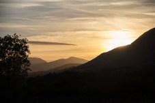 Sunset_-8