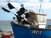 Aldeburgh_postcards-21