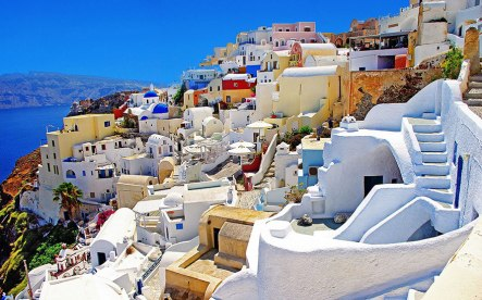 amazing-places-to-see-before-you-die-4