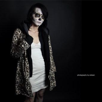 Copyright Toronto Photographer Ardean Peters