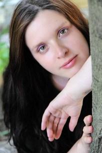 Copyright Toronto Portrait Photographer Ardean Peters