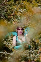 faerie2-Toronto Photographer