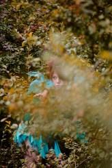faerie3-Toronto Photographer