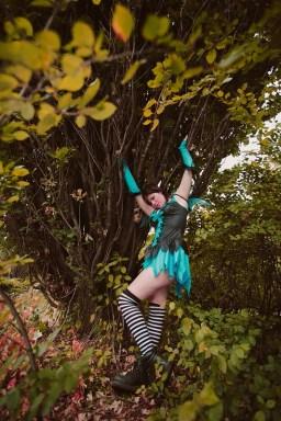 faerie8-Toronto Photographer