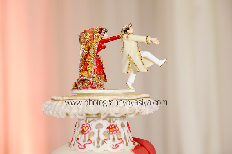Indian Wedding Albany New York Indian Wedding