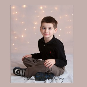 Childrens Photography Wrentham MA