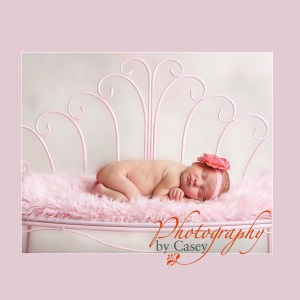 newborn baby photographer