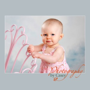 Baby Photographer Wrentham MA