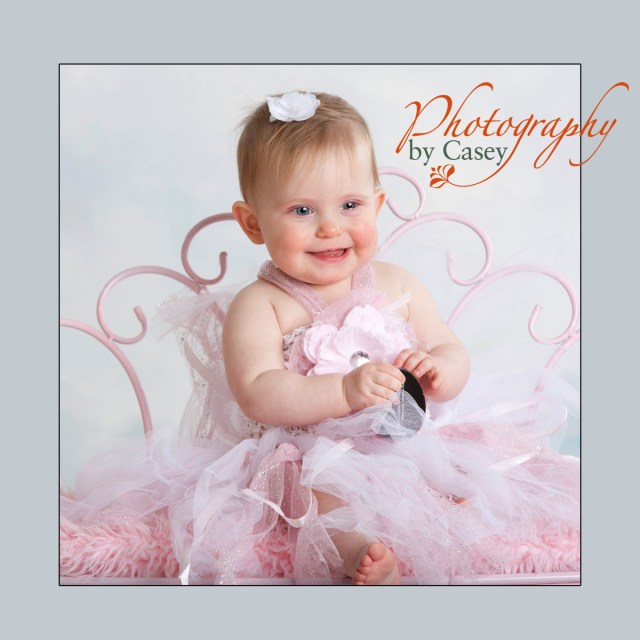 TuTu Cute Photography