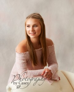 High School Senior Pictures Norfolk County MA