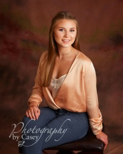 Senior Pictures Wrentham MA