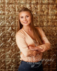 High School Senior Portraits Wrentham MA Photographer
