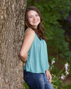 High School Senior Photography for Medfield High School