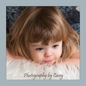 Children's photographer