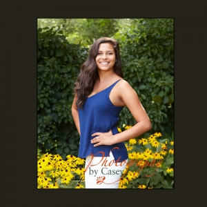 High School Senior Photography Hopkinton High School MA