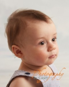 Baby Photography Wrentham MA