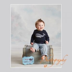 Baby Photography Boston MA photographer