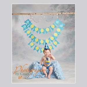 Baby Photography One Year Old Birthday Photography Wrentham MA photograapher