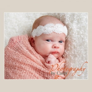 Newborn Baby Photography Wrentham MA Photographer