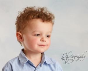 Children Photography Boston MA