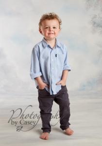 Children Photography Wrentham MA