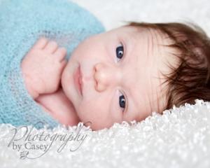 Newborn baby photos | Wrentham MA
