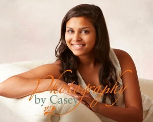 High School Senior Photography Hopkinton MA