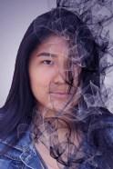 smokebrush3
