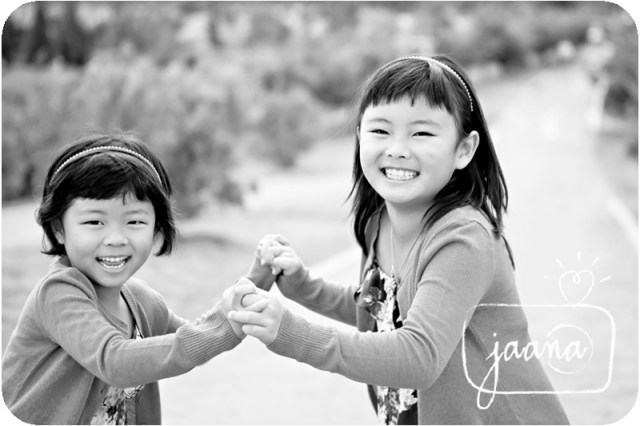 tustin-citrus-ranch-park-family-photographer-06