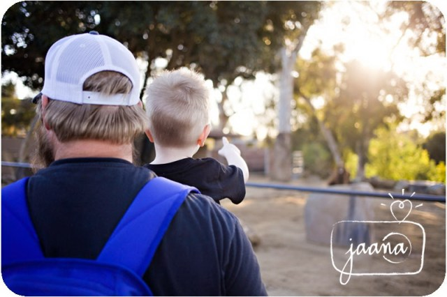 san-deigo-zoo-family-vacation-photographer-11
