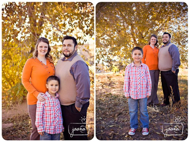 southern-utah-family-photographer-01