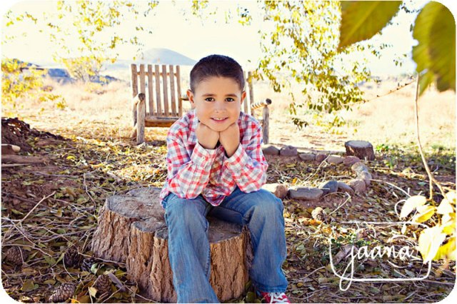 southern-utah-family-photographer-06