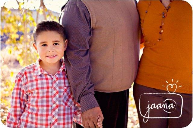 southern-utah-family-photographer-07
