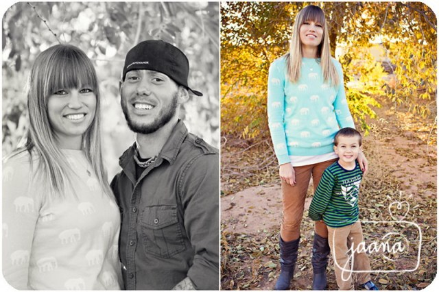southern-utah-family-photographer-09