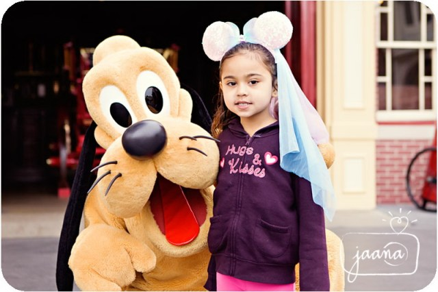 disneyland-family-vacation-photographer-02