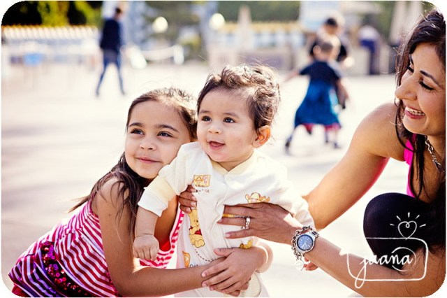 disneyland-family-vacation-photographer-17